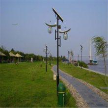 6米30w 太阳能路灯 LED路灯 室外道路专用 价格优惠