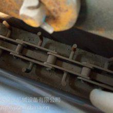 轻重型刮板输送机 高效输送机