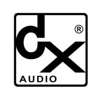 广州市天声音响科技有限公司