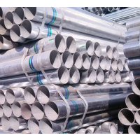 DN130镀锌管_DN135热镀锌焊管_DN140无缝钢管_镀锌管的尺寸寸对照表