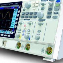 固纬电子GDS- 3352数字示波器GDS- 3352