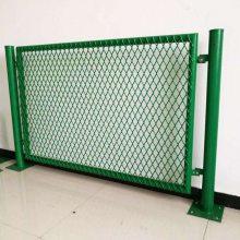 永德县围栏网生产厂家-框架隔离栅厂-花园护栏网价格