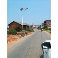 湖南龙山专业的LED路灯厂 龙山路灯批发 龙山市政道路灯厂家 龙山LED路灯批发