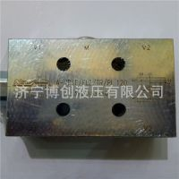 NewSolution板式平衡阀A-VBSE/FL2/TR/PI进口平衡阀山东平衡阀