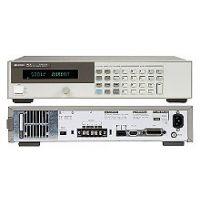 供应安捷伦二手的6632A电源,可替代产品: 6632B/N6743B /N6752A ,深圳供应