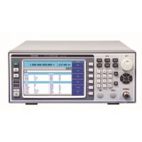 ceyear/思仪1441系列信号发生器9kHz~3GHz