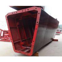 云南钢模板厂、云南国标钢模板价格、云南机制模组合模平模钢模板加工销售、云南腾冲1500*300型号钢