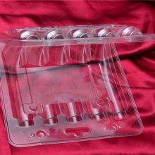 圳吸塑包装,pvc吸塑包装