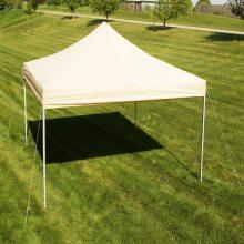 供应3*3米折叠帐篷现货批发 户外广告帐篷 四脚折叠帐篷现货批发