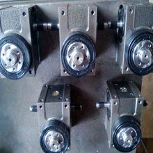 密封圈装配机分割器产地-诸城正一机械-密封圈装配机分割器