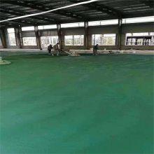 潍坊高强无收缩灌浆料多少钱一吨25kg