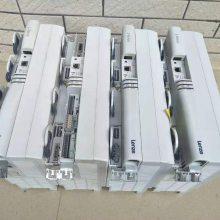 LENZE伦茨9400伺服驱动器维修/E94ASHE0174伺服放大器维修