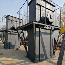 山东NE型板链斗式提升机 重力诱导卸料提升设备Lj1