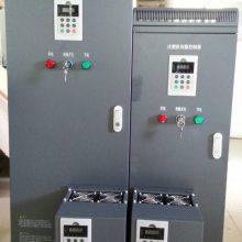 厂家直销变频器,通用变频器,汇川MD380系统为基础的东莞汇菱变频器-东莞汇菱机电