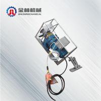 中国山东省新品促销皮带剥皮机BPJ-3生产皮带剥皮机0.75kw
