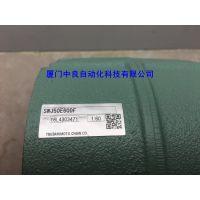 GMTR550-50F15B日本TSUBAKI椿本齿轮减速电机售广州市GMTR150-38L20