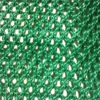 辽阳防尘网 防尘网基础 覆盖防尘网的作用