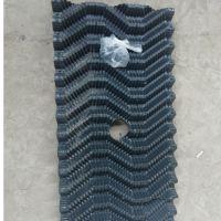 黑色黄鳝巢立体养殖巢 专用环保塑料蜂窝式鳝鱼巢 S型蜂窝式避光鳝鱼巢