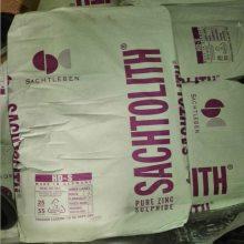莎哈利本硫化锌Sachtolith HD-S 玻璃纤维颜料 塑料增韧剂