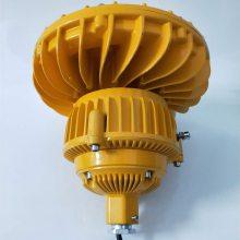 BZD130-L50W 免维护隔爆防爆灯 防爆泛光灯加油站灯IP66