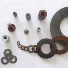 厂家供应蝶形弹簧 德标DIN2093 垫片垫圈