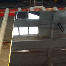 304镜面不锈钢带重量计算公式 重庆不锈钢板厂家