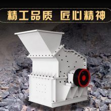 石料破碎机报价 投资一套机制砂设备多少钱 鹅卵石制砂生产线