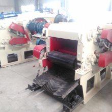 河南郑州板厂边角料粉碎机 木材粉碎机 锯末粉碎机 质量优耕晖中碎机