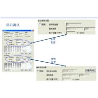 5214 千兆网络质量测试仪 中国ceyear思仪 5214