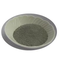 高纯钒粉 超细99.99V钒粉末 纯度高质量优 厂家直销