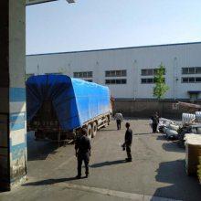 重庆到深圳物流货运专线公司几天到货