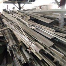光明大量回收废铝边料,光明废铝回收公司价格表