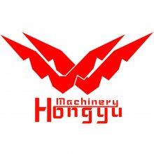 东莞市鸿羽机械制造有限公司