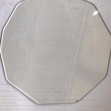 亚克力面板成品-仁睿电子(在线咨询)-云浮亚克力面板
