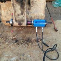 电动液压压套机 挖机轴套压装机 挖掘机手电一体压套机厂家