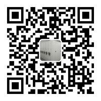 洛阳尚杰办公家具有限公司