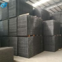 防裂铁丝钢网/低价铁丝网片