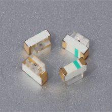 表贴型LED灯珠厂家-潮州表贴型LED灯珠-平宇电子