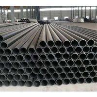 pe钢丝网骨架管生产线主机-大同钢丝网骨架管-山东腾远塑业