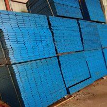 云南昆明钢模板-鸿楚钢模板厂价直销价格