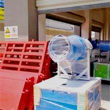 建筑工地冲洗装置服务售后点 佛山前线: