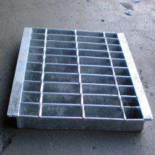 网格板模板@铝合金盖板@杭州玻璃钢盖板