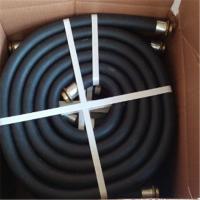 盖茨供应天然橡胶高压油管总成 液压胶管总成 耐高压钢丝软管 保质量可定做