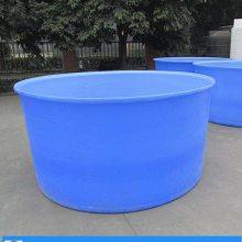 厂家直销塑料圆桶 泡菜桶 养殖桶 腌制桶 皮蛋桶量大从优