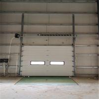 供应 厂房电动垂直提升门 进店包邮