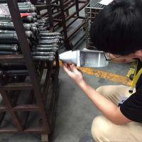 河南合金分析河南金属检测仪山东河南手持式光谱仪河南不锈钢测试仪河南便携式光谱仪