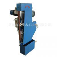 砂光机砂带机金属高速砂光机崔佳木工机械专业制造抛光机磨光机