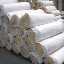 大城玻璃棉卷毡 外墙保温一体板 保温装饰一体板 市场前景分析