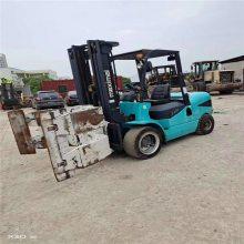 电动堆高车1吨2吨叉车 前移式叉车价格 型号齐全