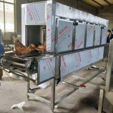 黑龙江猪耳朵液化气烧毛机生产基地